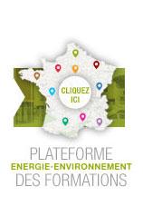 Formation énergie environnement