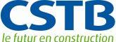 6655-logo-cstb TEST
