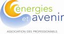 Logo EA_HD