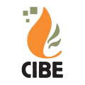 Logo_CIBE_Print_Quadri