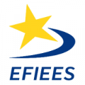 efiees